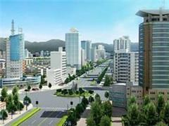 """河南超7100亿销售额""""笑傲""""中西部 内外房企势均力敌"""