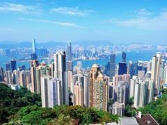 海航63亿港元再售香港土地 1个月内回笼资金223亿