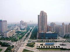 上海闵行7.56亿挂牌1宗商业地 须设置超市、餐饮等设施