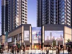 2018郑州商业项目开业狂潮在即 预计开业面积超200万平