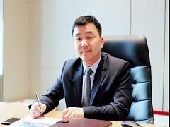 成钦田:壹方城成功运营背后的商业思考 愉悦顾客、赋能商家是关键