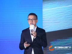 印力副总裁竺海群:开发商要从细节上提升购物中心的内容空间