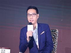 KK馆吴悦宁:零售业不能忽视80%工薪阶层客群 下半场还要比拼耐力