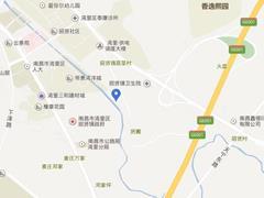 新城控股11.17亿夺江苏常州7.7万�O商住地 溢价率6.4%
