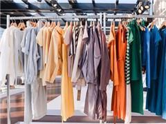 时尚加分!优衣库大中华区等海外市场上半财年收入猛涨30%