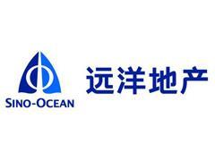 远洋参与宁波骆驼老街文旅商业综合体项目开发