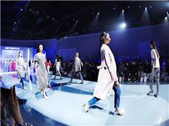 时尚秀场搬入购物中心!上海兴业太古汇探索跨界经营