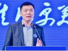 汇纳科技副总裁潘潇君:商业地产客流大数据经营诊断探索