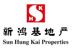 新鸿基地产香港兆康项目获批建14幢20至30层高商住大厦