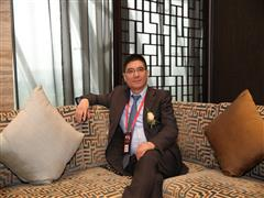 专访蓝润贾耀勇,4问剖析新形势下如何创新与突围