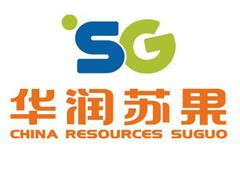 华润万家旗下苏果超市入驻京东到家 600家门店年内全部上线