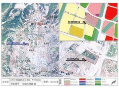 龙湖3.64亿竞得昆明3.31万㎡商住地 溢价率74.09%