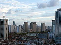 上海黄浦7.8万�O商办地启动预申请 须100%自持