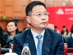 华夏幸福总裁孟惊:公司资金很充裕 有意放慢增长步伐