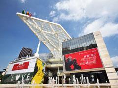 七宝宝龙城品牌签约率九成  6月底完成调整升级