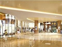 广州K11开业!今年广州拟开20个购物中心新增商业体量200万�O