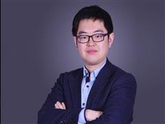 http://news.winshang.com/member/news/2018/4/20/20184201628307476149_1.jpg