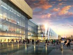仲量联行:天津区域型购物中心概念正在逐步形成
