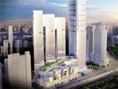天津2018年将开业5个商业项目 餐饮、儿童业态扩张迅猛