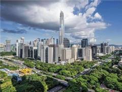 雄安新区原则上不建高楼大厦 严禁大规模房地产开发