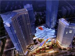勒泰商业完成45亿港元收购石家庄勒泰中心、唐山远洋城