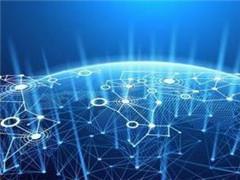 从沃尔玛到阿里巴巴 区块链专利或成未来发展利器