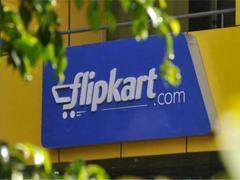 传沃尔玛或于本周购入印度电商Flipkart逾51%股权