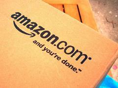电商增长放缓之后 亚马逊要怎么做零售?