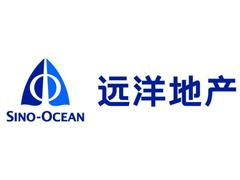 深圳南山龙船塘旧改确认单一主体为远洋地产 项目总建面8.8万�O