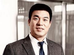 """都市丽人郑耀南:加速店铺迭代升级 """"万店""""规模指日可待"""