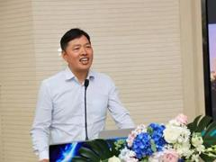 步步高董事长王填:与腾讯、京东合作抢滩新零售蓝海