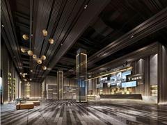 金逸影城太原万国城MOMΛ店将于4月28日开业