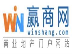 京北新中心强势崛起,泰禾北京昌平拾景园9个月揽获90亿