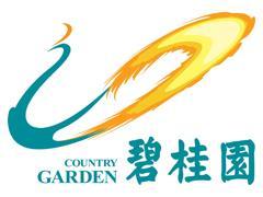 碧桂园与方糖小镇合作首个联合办公项目正式签约落地