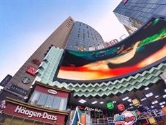 8年同行与坚守 郑州新田360广场如何实现总客流1.8亿?