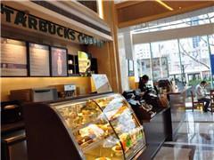 打通零售边界 年收4万亿的餐饮门店将逐渐向快消业靠拢?