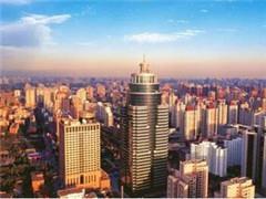 """北京土地市场""""退烧"""" 2018年以来已流标6宗地块"""