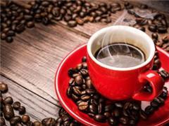 咖啡业步入高速增长期:多品牌竞争 资本加持引入新零售