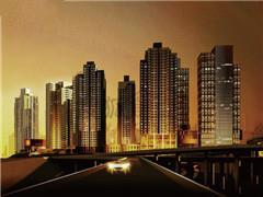 重庆渝能产业集团挂牌转让100%股权 起价21.52亿