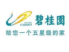碧桂园2.47亿摘长沙经开区商业地 楼面价1956元/�O