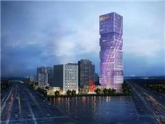 济南长清31个项目集中签约!包括商业综合体、特色小镇等