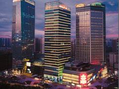 勒泰商业2017年度扭亏为盈净利1.66亿港元 邯郸勒泰中心二季度开业