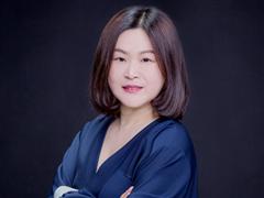 王静:东原商业蓄势待发 细分社交场景化空间引领社区商业未来