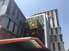 杭州本周末新开5家综合体:亲橙里、G193生活购物中心等