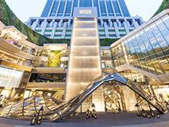 上海购物三年行动计划:打造2条世界级商街、10个国内一流商圈