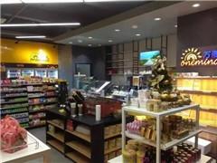 联华超市今年拟开205家新店 便利店、超级市场各100家