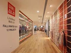优衣库生产进一步迁往东南亚 中国成本优势不在
