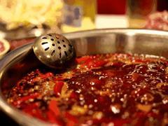 火锅市场竞争惨烈:仅重庆达2万家 够吃65年!