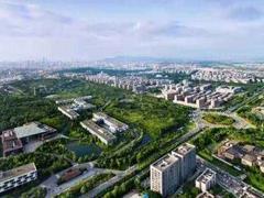 南京年内首推7幅地块 含1宗商业用地面积约4万�O