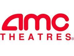 万达旗下AMC获沙特首张影院经营牌照 将携手基金开设100家影院